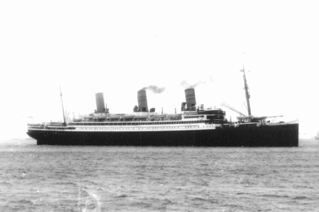 Reliance ex Limburgia 1914 2.jpg