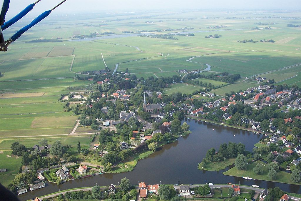 0331 Broek in Waterland.jpg