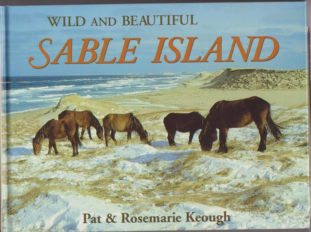Sable-Picture-book.jpg