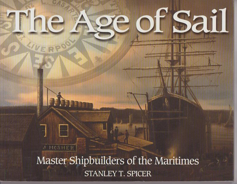 Age of Sail-BookCover.jpg