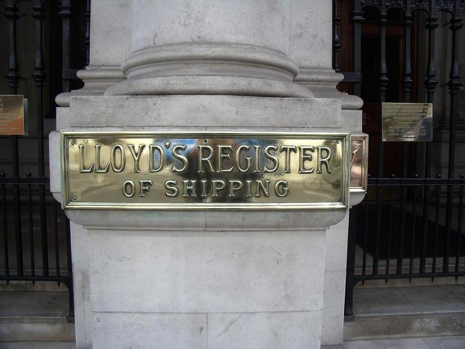 Lloyds Register.JPG