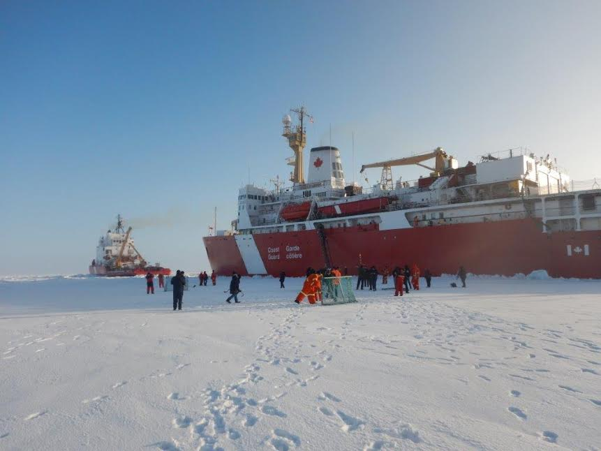 Icehocky-Northpole-August-28-2014.jpg