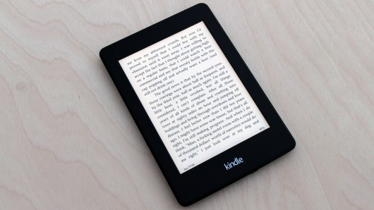 kindle-paperwhite-review-2.jpg
