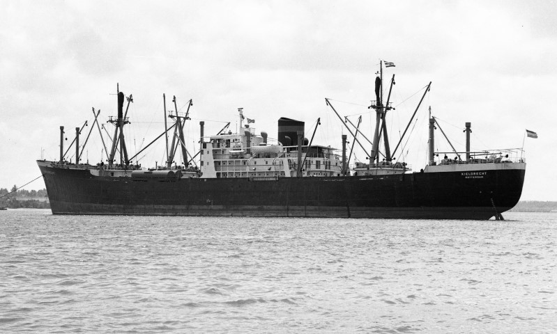 KIELDRECHT at unknown location - Malcolm Cranfield collection (Small).jpg