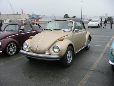 1979 SuperBeetle-Convertible.jpg
