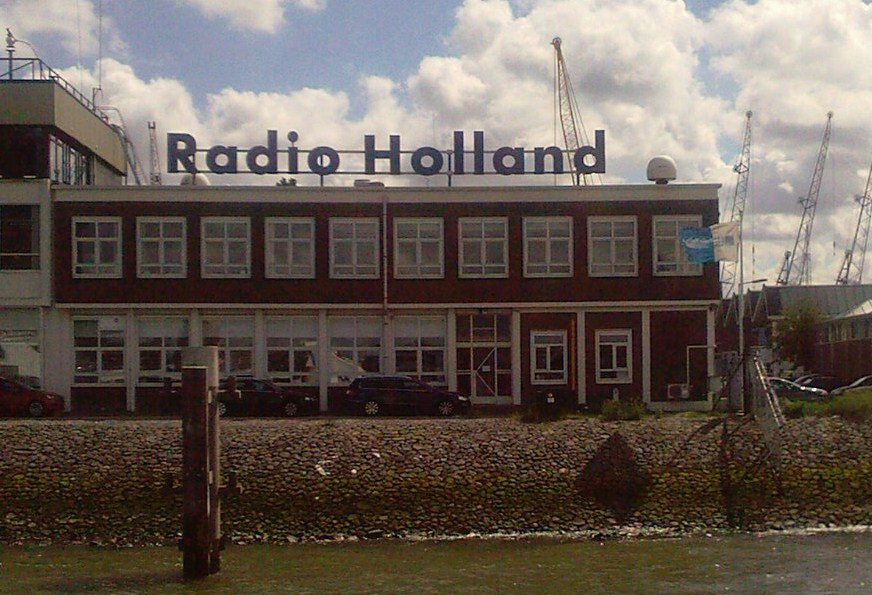 Radio_Holland_Netherlands.jpg