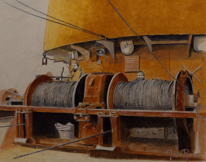 Behind-the-winch_150kB.jpg