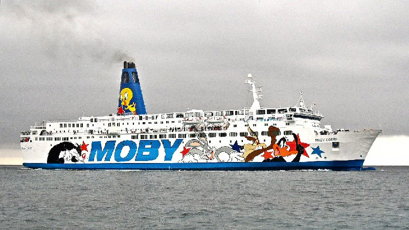 Moby Corse.jpg