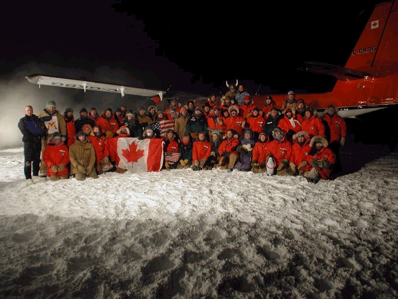 KenBorek-2001-SouthPole-Rescue Mission.jpeg