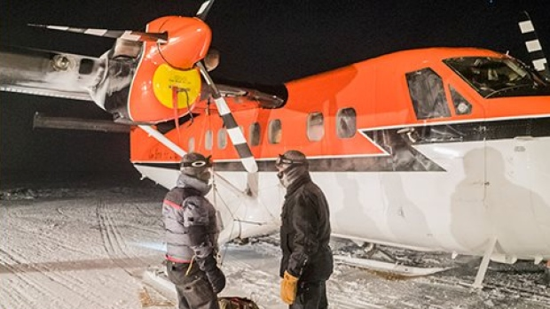 Kenn-borek-air-rescue-flight-arrives-at-rothera-station.jpg