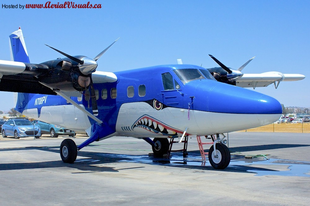 Dome-Pete-OldTwinOtter-C-GDMP.jpg