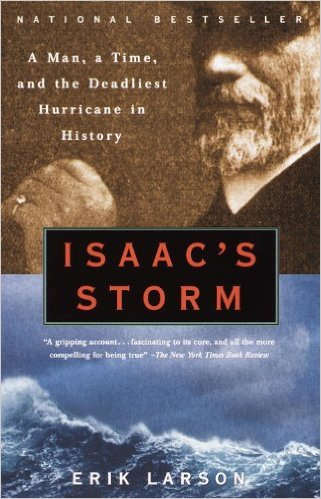 Isaac'sStorm-cover.jpg