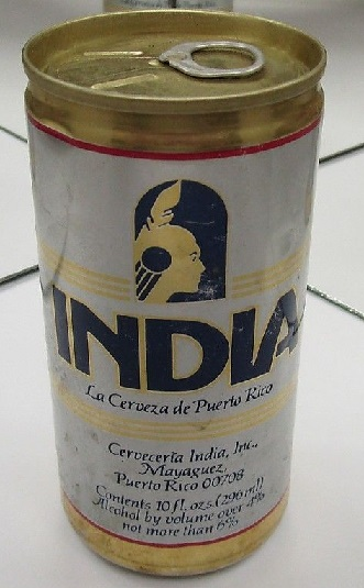 Beer-Can-India-La-Cerveza-de-Puerto-Rico.jpg