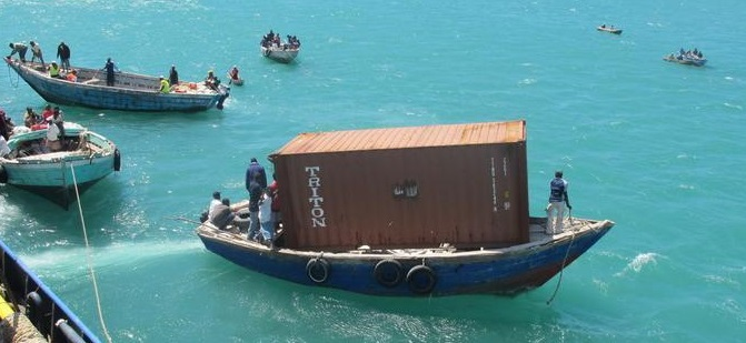 Container Barge 1.jpg