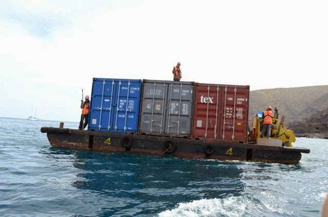 Container Barge.jpg