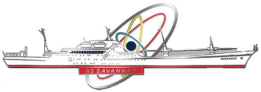 NS Savannah 001.jpg