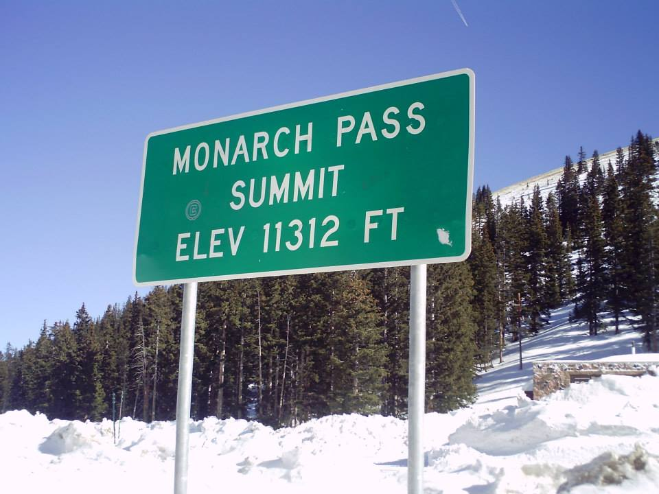 Monarch Pass.jpg