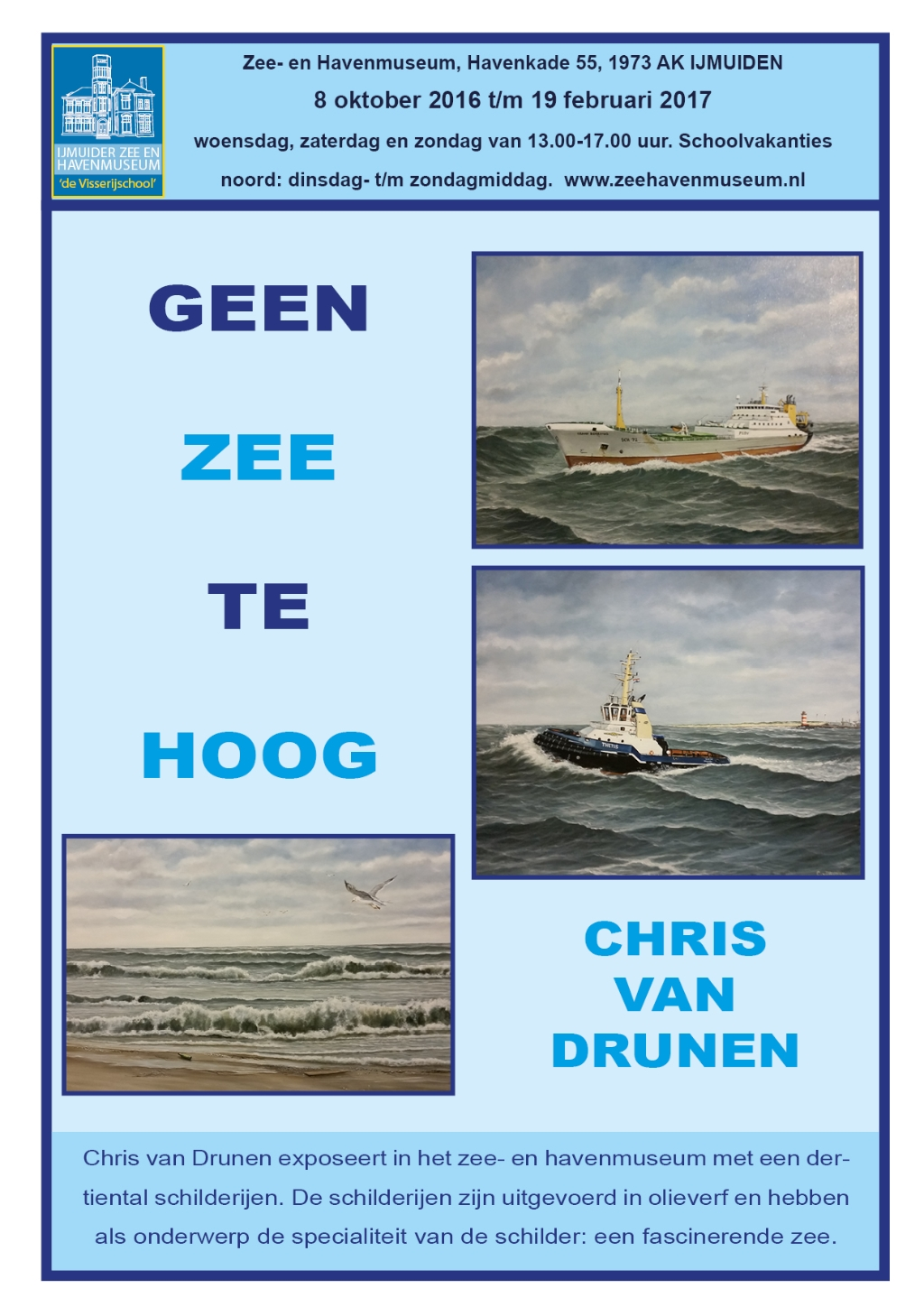 poster chris van drunen.jpg