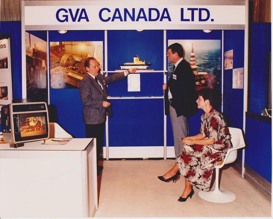 Copy of GVA-stand-1988-Oden-Montreal.jpg