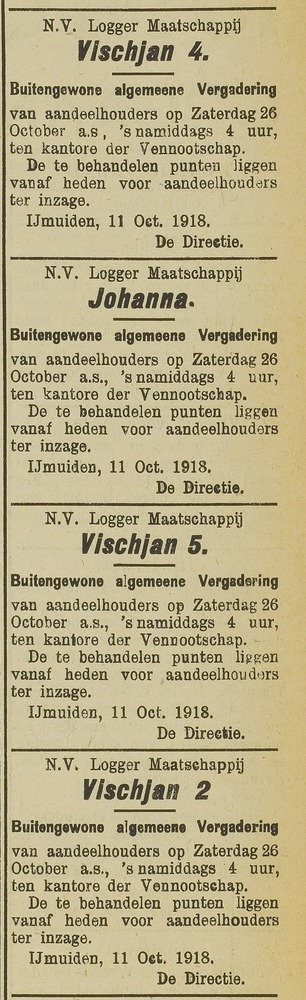 IJmuider Courant 12 oct 1918 (2).jpg