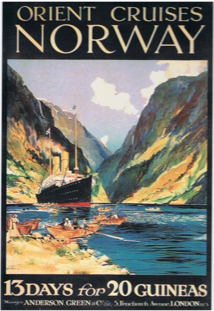 Orient Cruise Norway.jpg