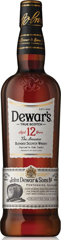 Dewars-TheAncester1.jpg