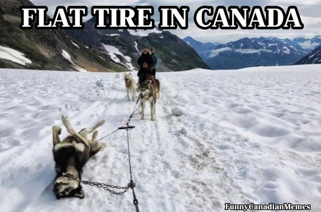LEKKE BAND IN CANADA.jpg