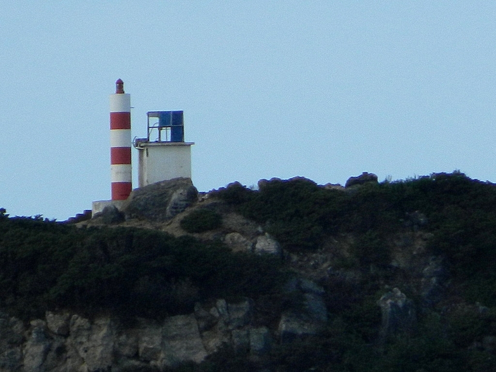 15 02 2017 sao martinho do porto (Kopie).JPG