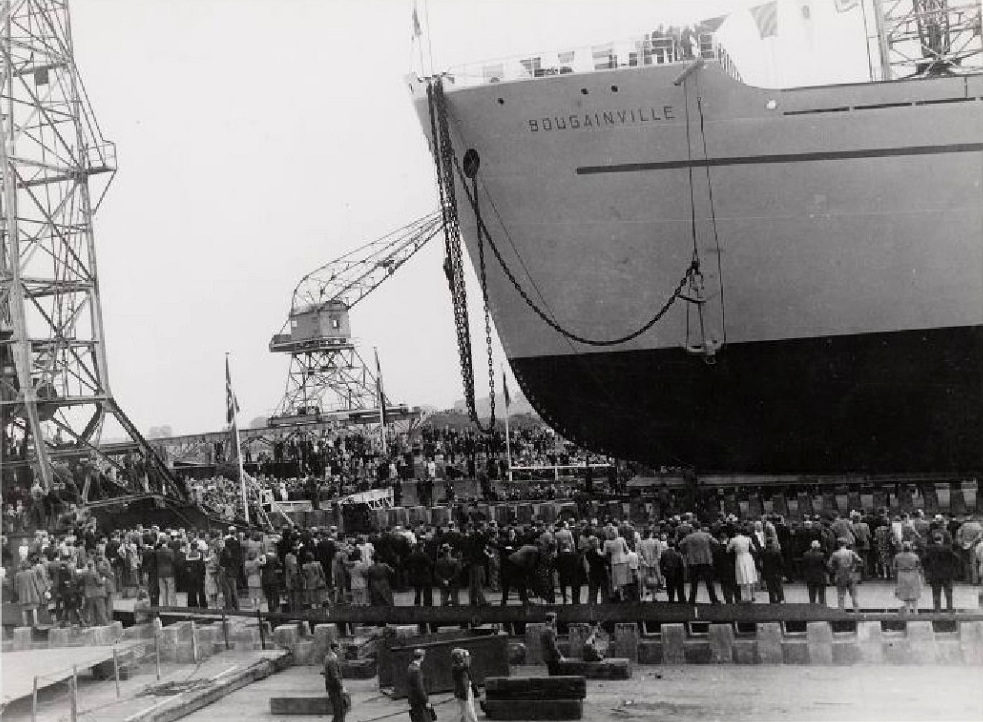 Bougainville 6 september 1947.jpg