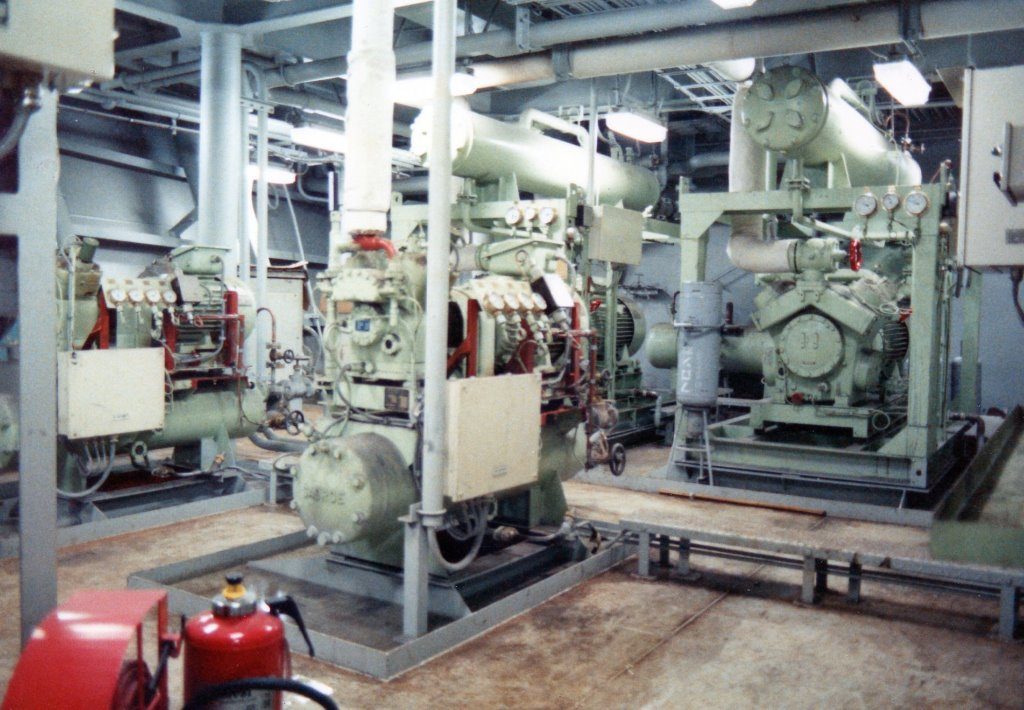 Cooling Compressor room.jpg