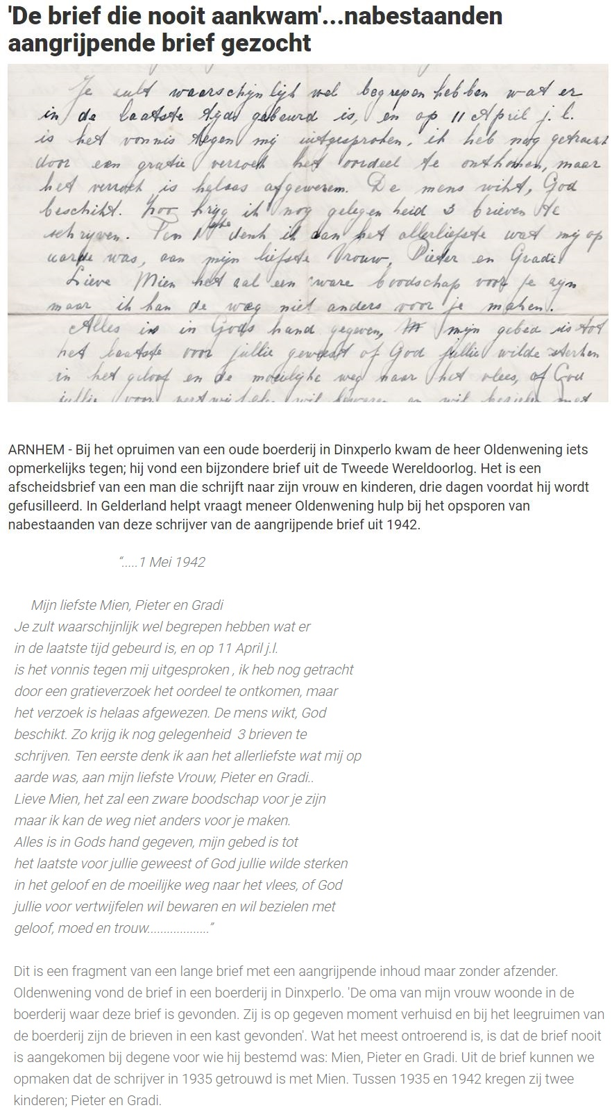 Fragment001 Brief gezocht.JPG