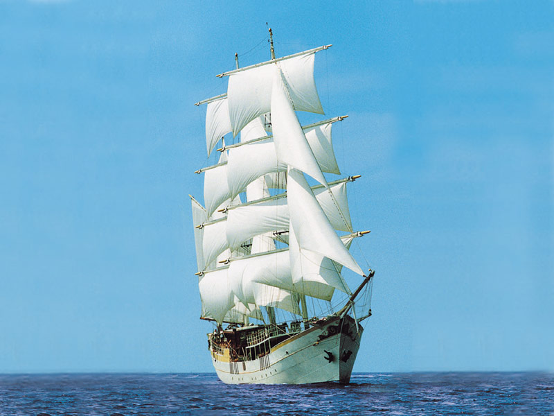 Bark-schip-Stedemaeght.jpg