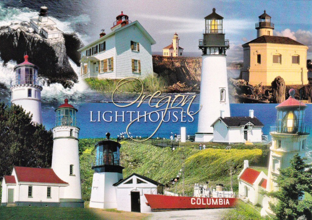 Oregon Lighthouses-01.jpg
