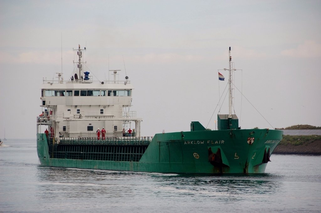 ARKLOW FLAIR s-v.jpg
