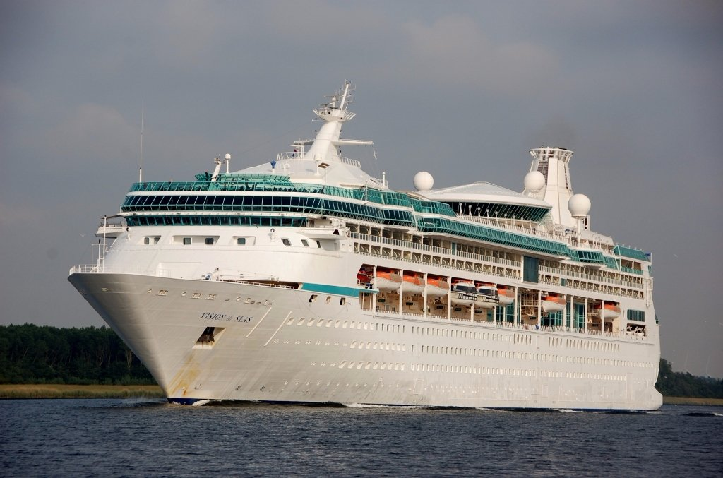 VISION of the SEAS b-v.jpg