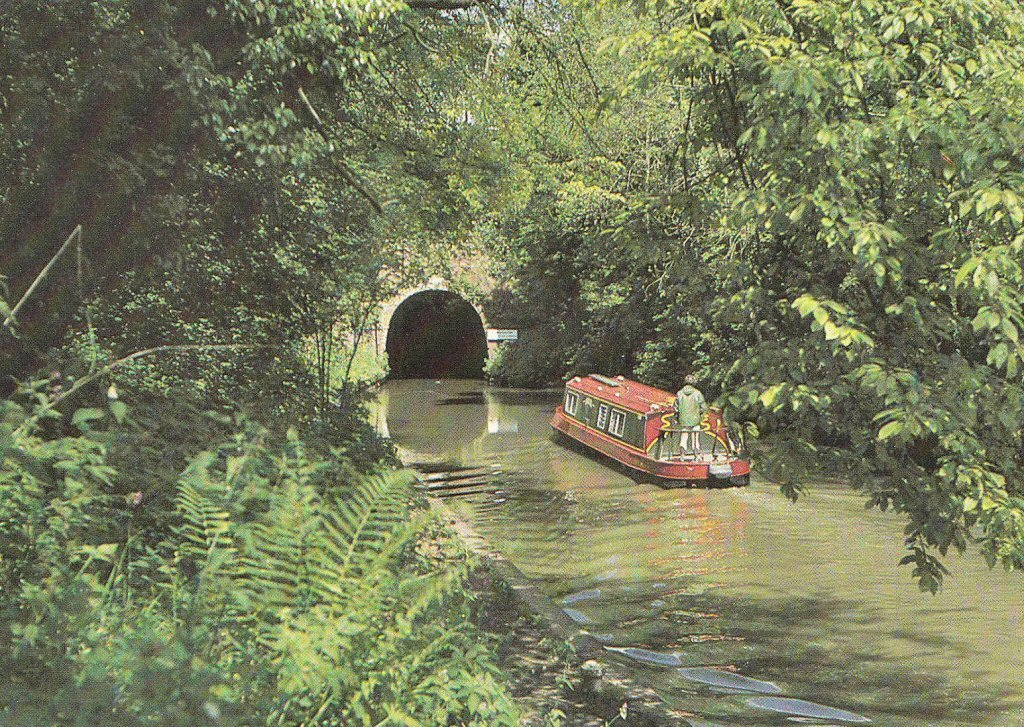 Grand Union Canal Shrewley Tunnel-1.jpg