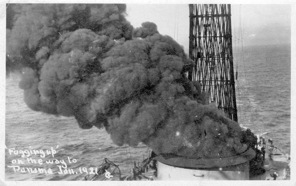 US Navy Fogging Up.jpg