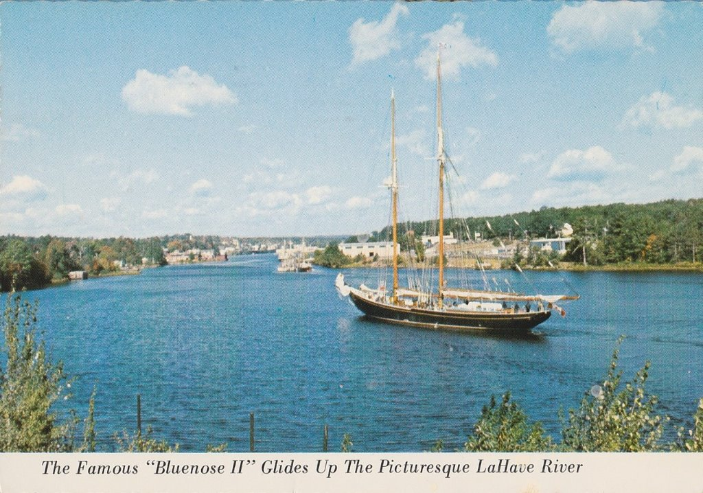 resized_Bridgewater 1981.jpg