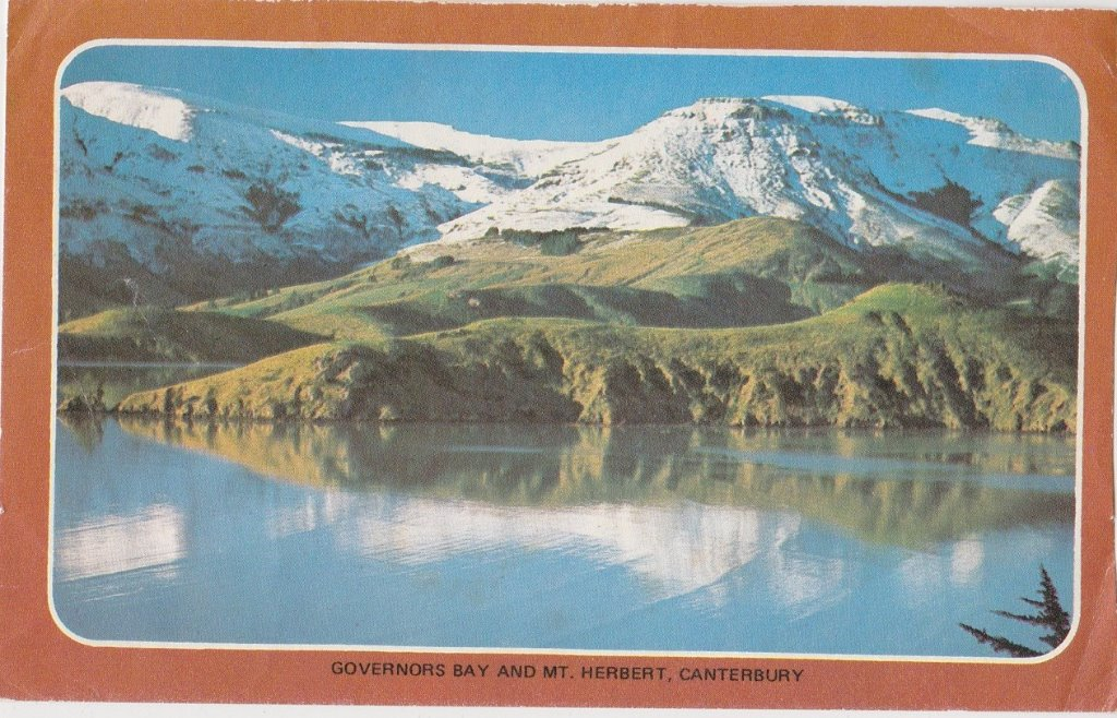 resized_Christcurch NZ 1979.jpg