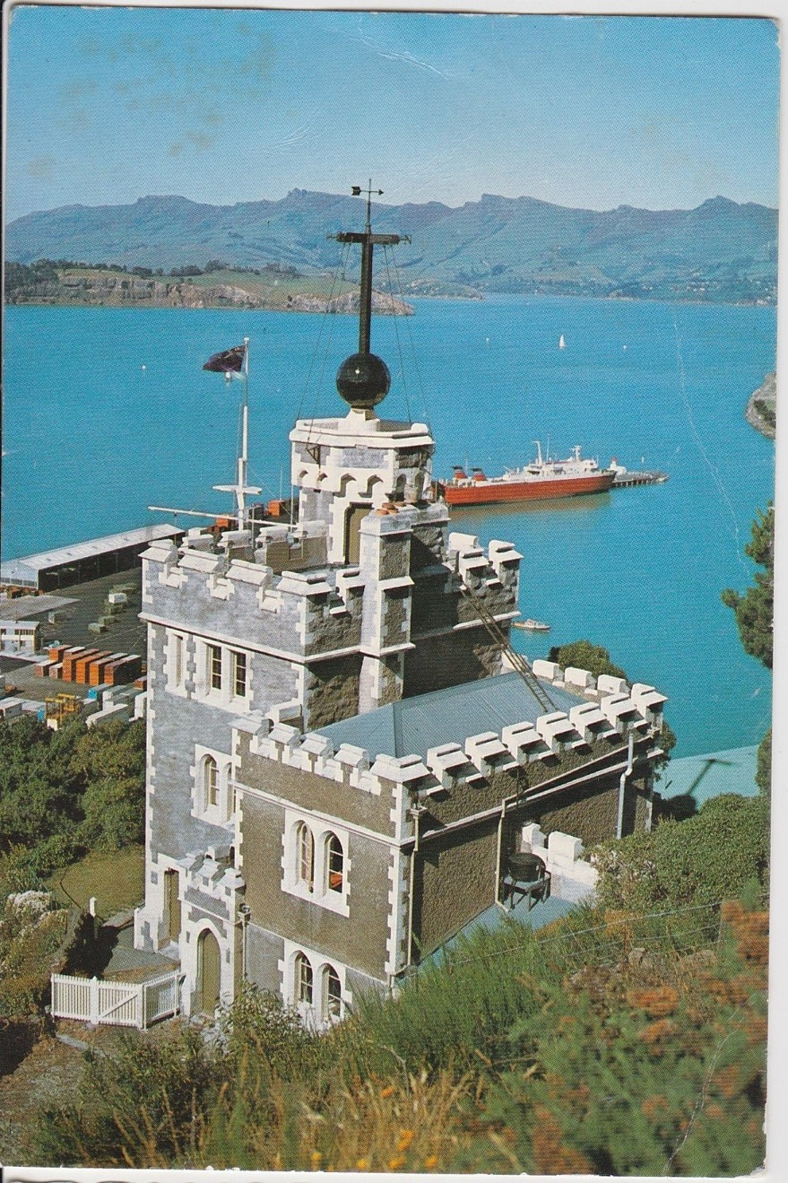 resized_lyttleton NZ timeball station 1979.jpg