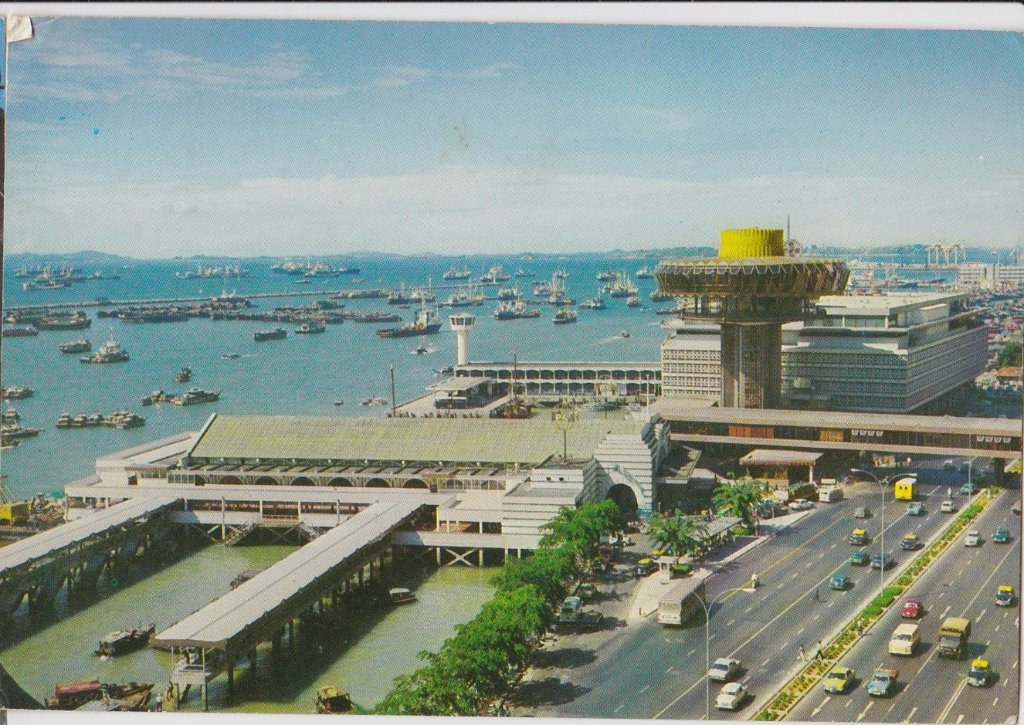 resized_Singapore Cliffordpier outer- and inner-ancourage 1976.jpg