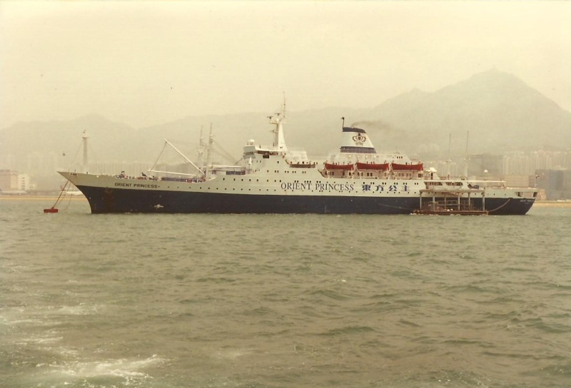 mv Orient Princess Kowloon Bay.jpg