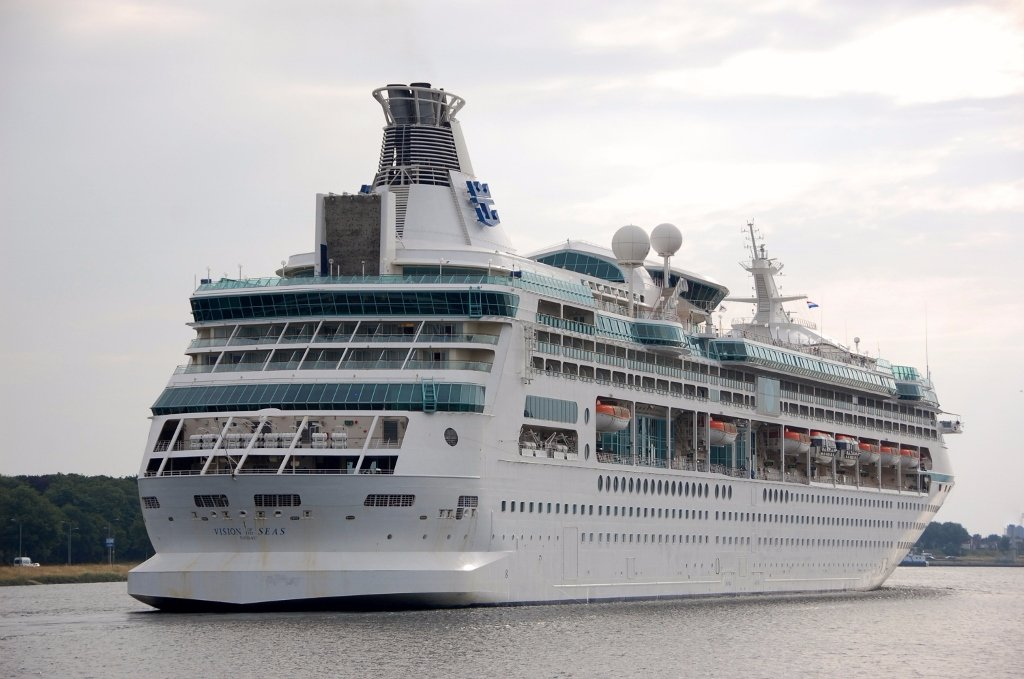 VISION of the SEAS s-a.jpg