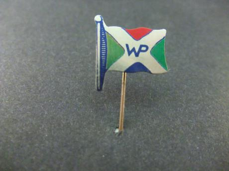 WP ,William Pont houthandel te Zaandam. vlag.smallItem.jpg