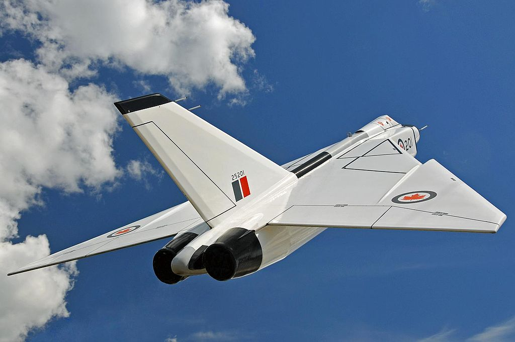 avro-arrow-2.png