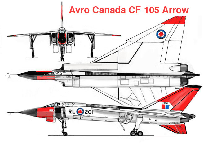 Avro_Arrow_3-view.jpg