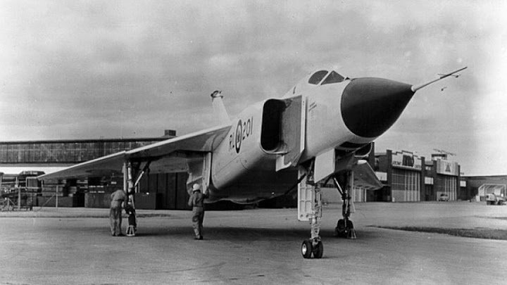 Avro-Arrow-Canadian.jpg