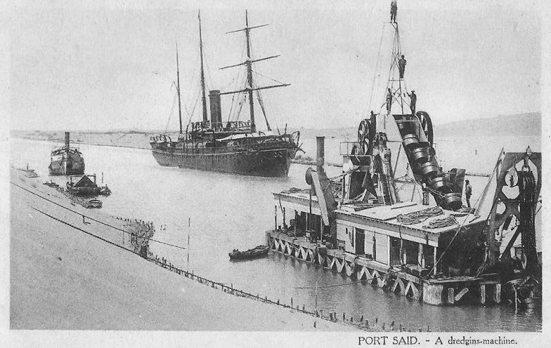Port Said-baggermolen.jpg