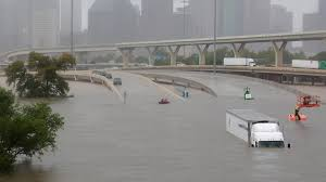 Houston Freeway.jpg
