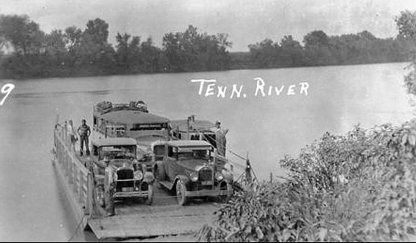 Tenn River Ferry.jpg
